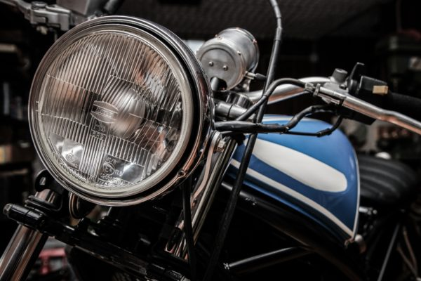 Comment recycler sa batterie de moto électrique et donner une nouvelle vie à son véhicule ?